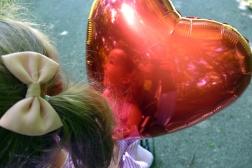 05.31.14   heart bah-yoon