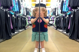 06.30.14   mirror mirror