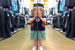 06.30.14 | mirror mirror
