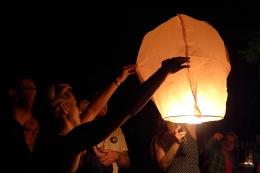 07.19.14   chinese lantern