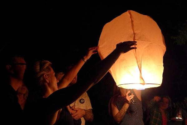 07.19.14 | chinese lantern