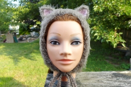 07.23.14 | i made a cat hat