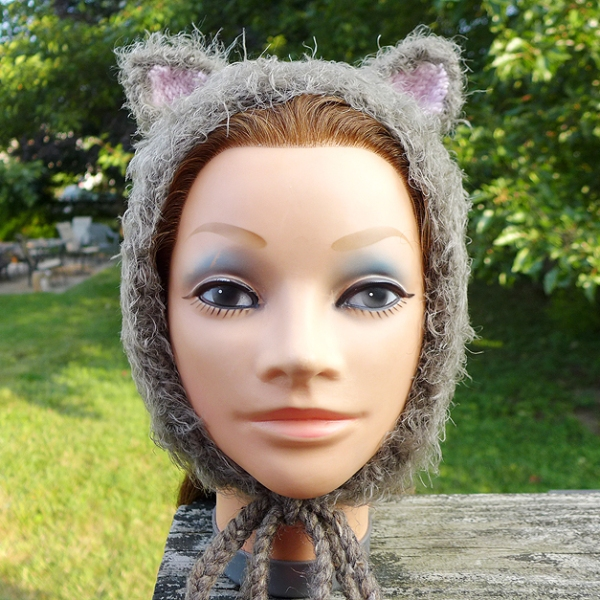 07.23.14 | i made a cat hat