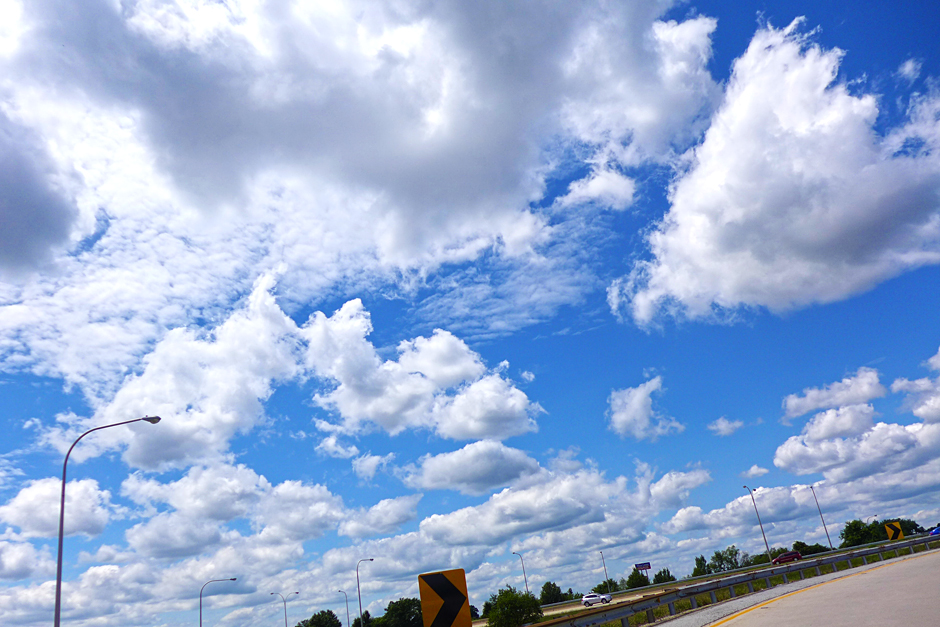 07.24.14 | clouds are cool