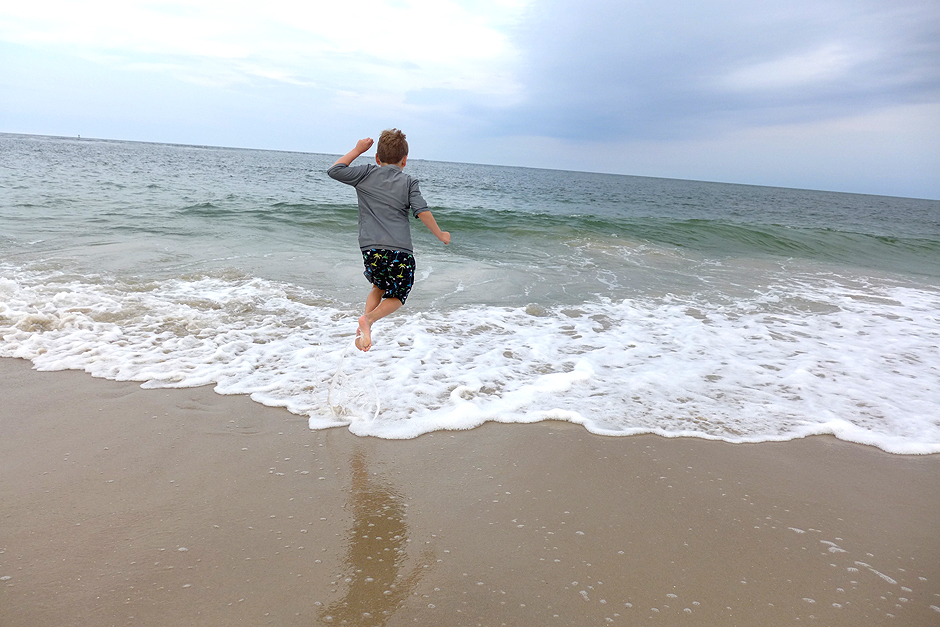 08.19.14 | jumping at the edge of the world