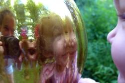 08.10.14 | crystal ball