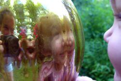 08.10.14   crystal ball