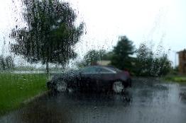 08.12.14 | rain rain go away
