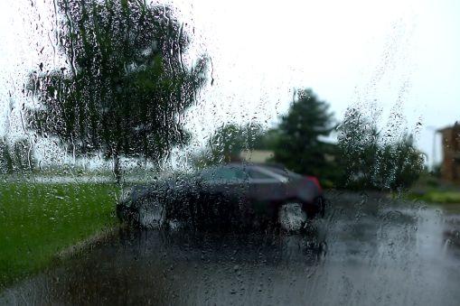 08.12.14   rain rain go away