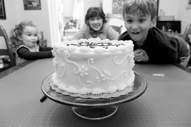 09.23.14   it's cake time!