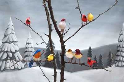 09.25.14   the birds
