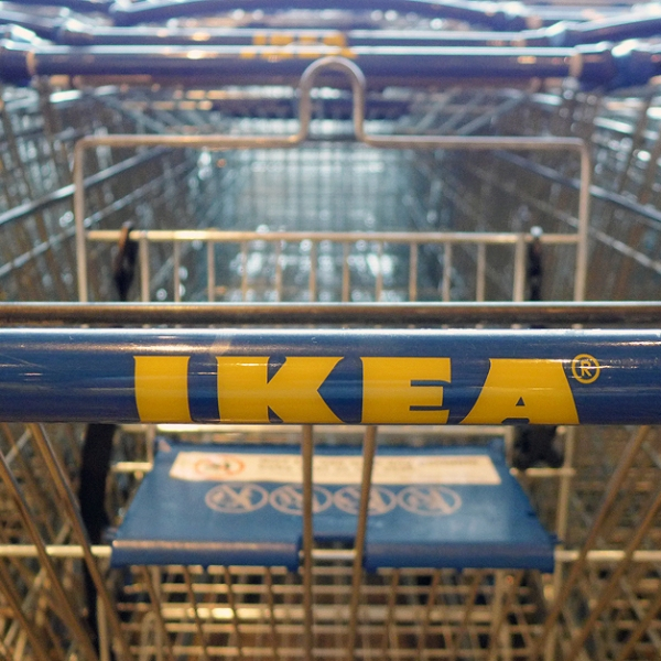 08.31.14   ikea to the rescue