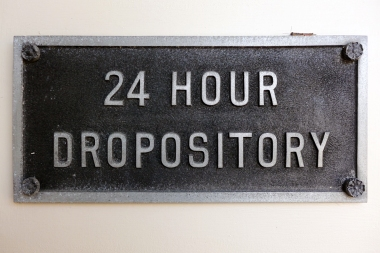 09.28.14   dropository?