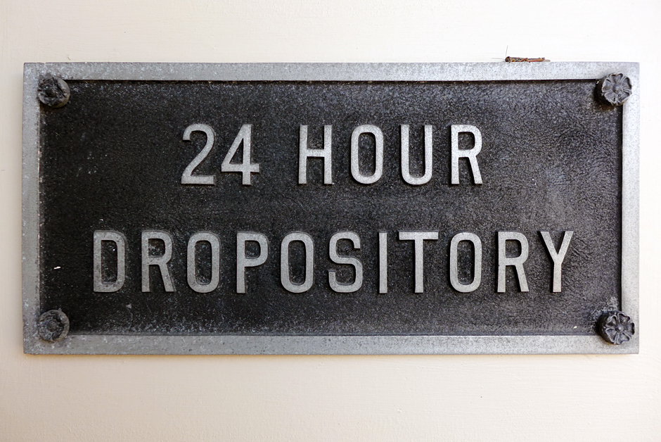 09.28.14 | dropository?