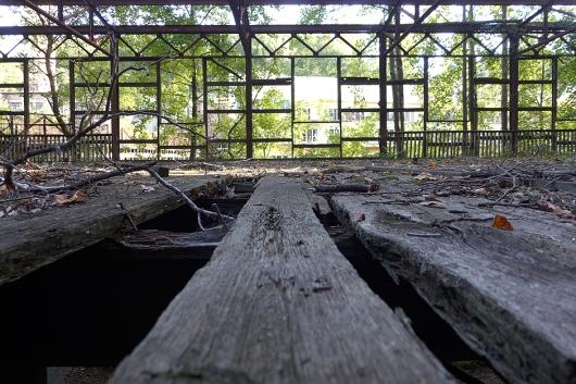09.12.14 | ruin