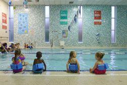 10.16.14 | swim class