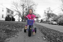 11.27.14 | fat tire trike