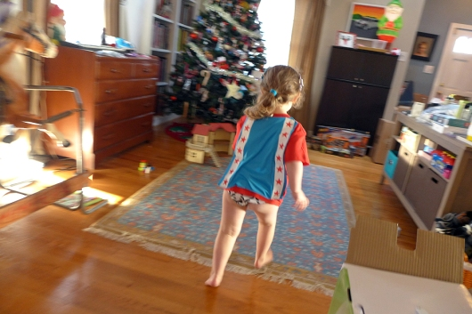 12.25.14 | super christmas!