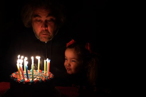 11.29.14 | candle helper