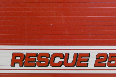 08.03.15 | rescue 25