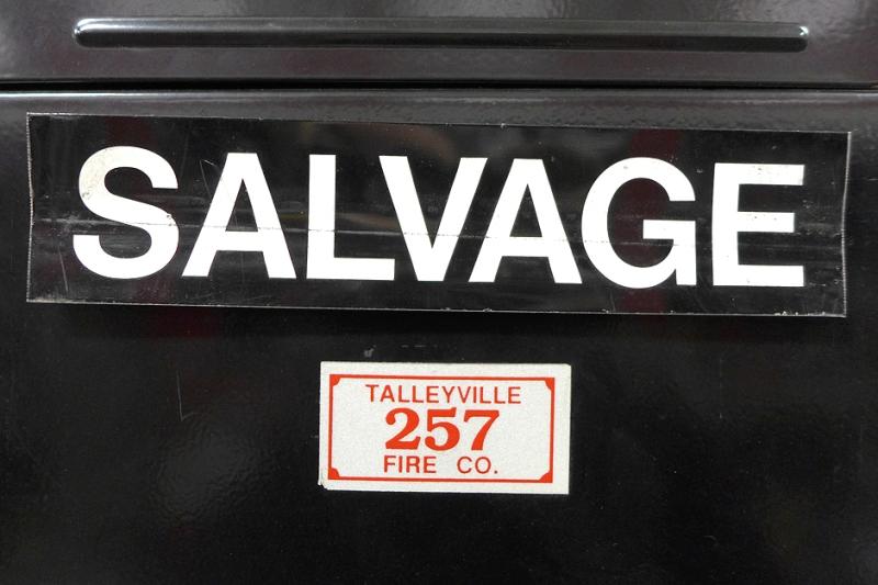 01.22.16 | salvage