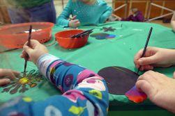 12.13.14   holiday crafting