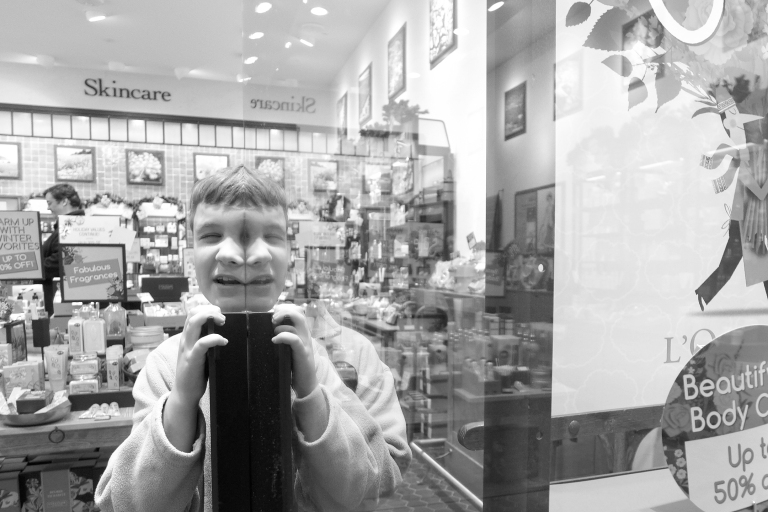 01.01.15 | reflecting