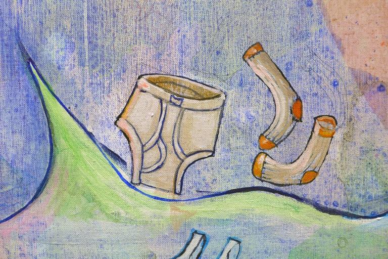 01.09.15 | undies and socks
