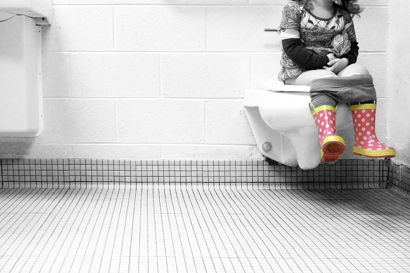 01.23.15 | potty polka (dots)