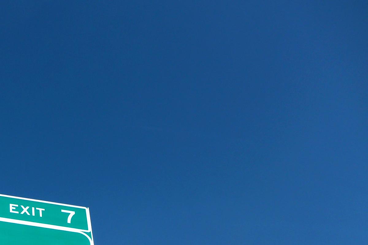 01.15.15 | exit 7