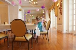 02.21.15   princess at the craft table