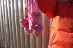 02.11.15 | crochet hearts