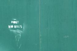 02.19.15   post no bills