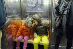 02.14.15   subway love