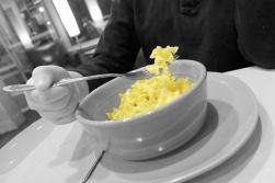 03.03.15   buttered noodles
