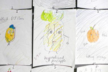 04.13.15   hypnotized pineapple