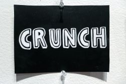03.15.15   crunch:bite