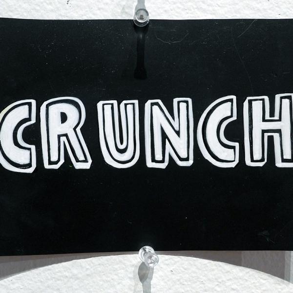 03.15.15 | crunch:bite