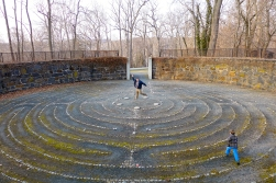 03.21.15   jumping in the labyrinth