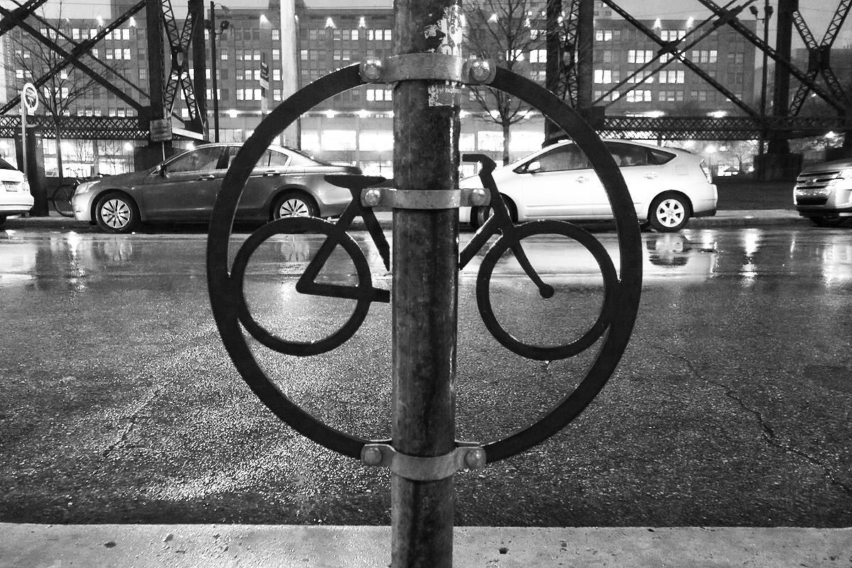 01.12.16 | street parking
