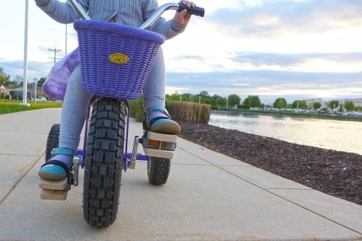 05.13.15   purple basket and blue shoes