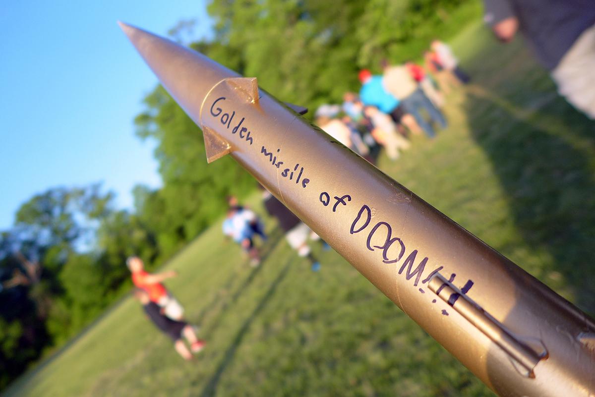 05.14.15 | golden missile of doom