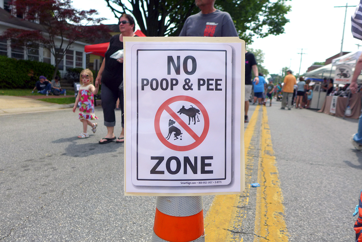 05.16.15 | the zone of no poop and pee