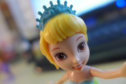 05.19.15 | princess oona selfie