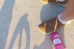 05.22.15   a preschooler's perspective