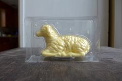 04.25.15 | butter lamb