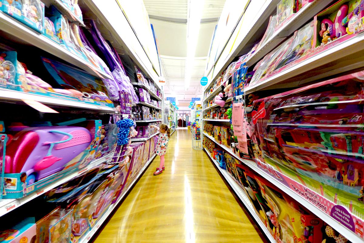 05.02.15 | toy store vertigo