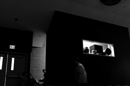05.09.15 | lighting crew