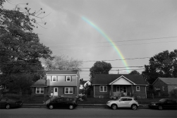 05.10.15 | mother's day rainbow