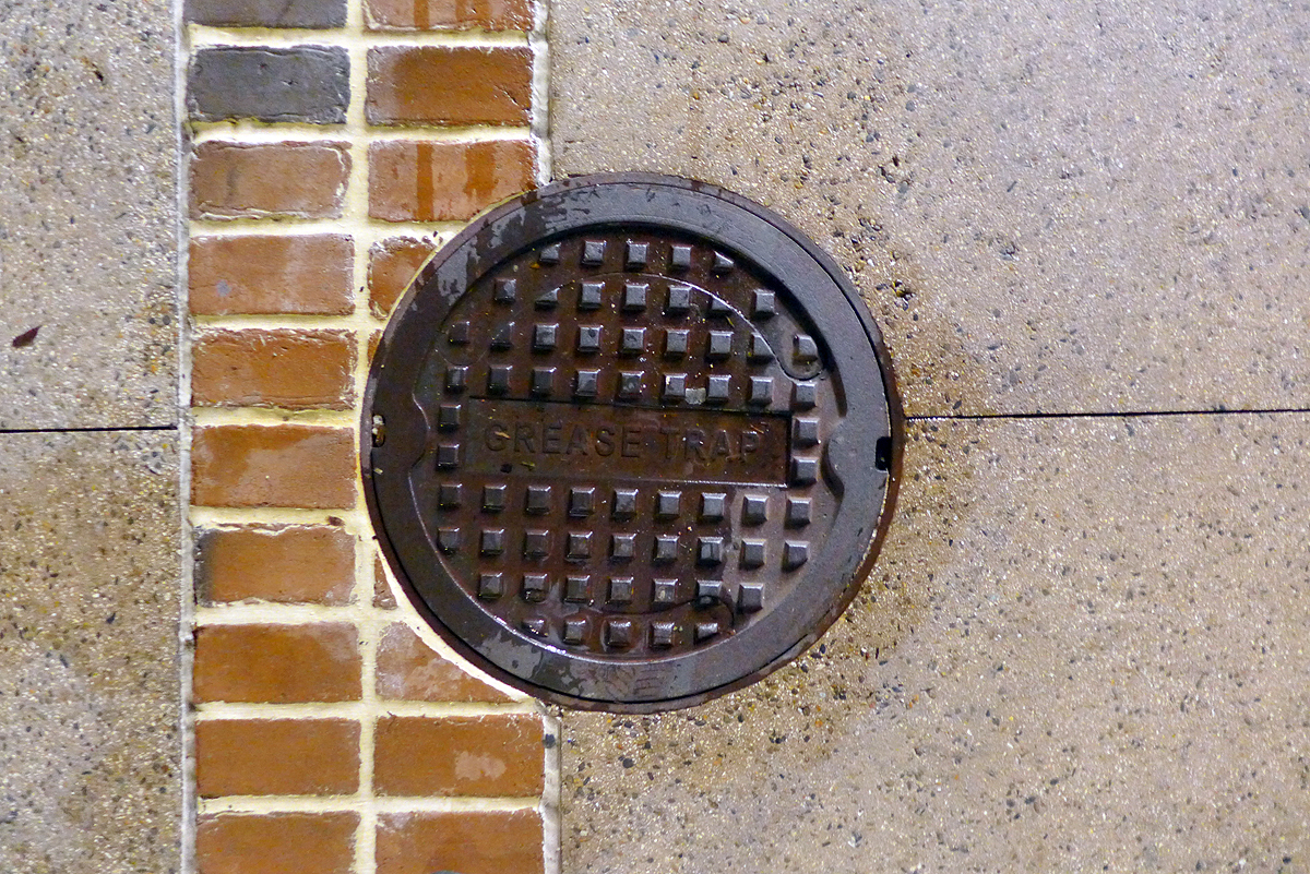 07.07.15   grease trap
